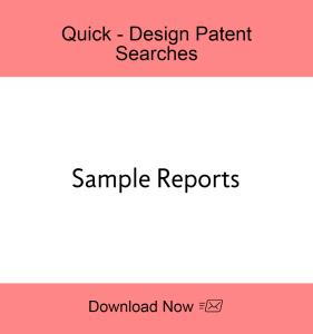 sample-quick-design-patent-searches