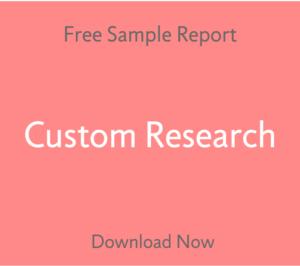samples-custom-research