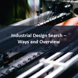 Industrial Design Search