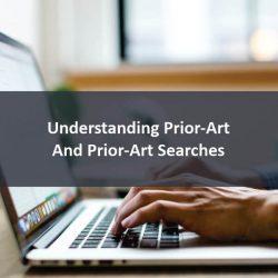 Prior-Art Searches