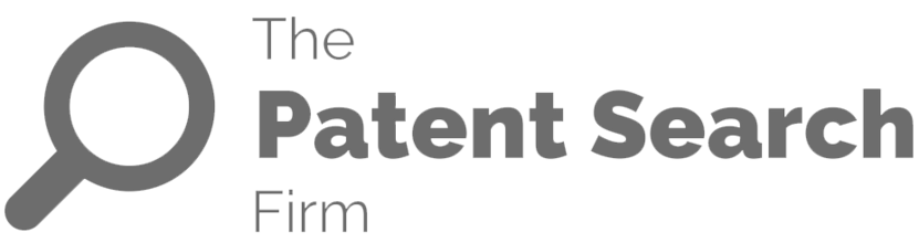 The Patent Search Firm