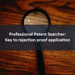 Patent Strength Analysis