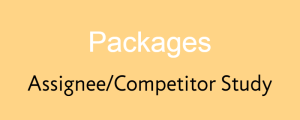 6. Assignee / Competitor Study