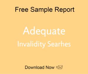 sample-adequate-invalidity-searhes