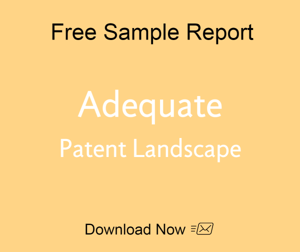 sample-adequate-patent-landscape