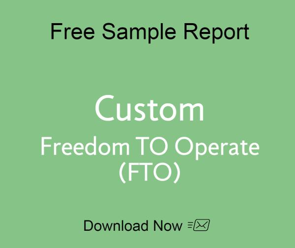 sample-custom-fto (2)