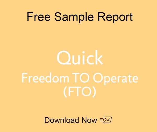 sample-custom-fto (3)