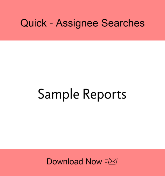 sample-quick-assignee-searches