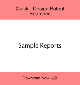 sample-quick-design-patent-searches
