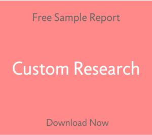 samples-custom-research