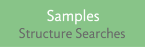 7. Free Sample Reports - Structure Searches