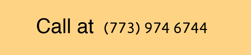 The Patent Search Firm Contact Number