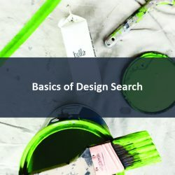 Design Search