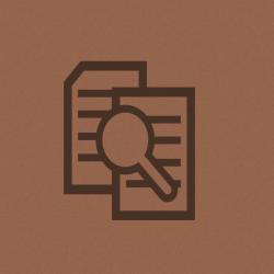 Patentability Searches