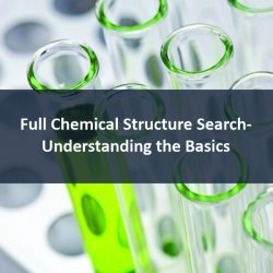Full Chemical Structure Search