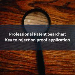 Patent Strength Analysis